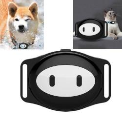 D79 - GPS Tracker til hund og katt