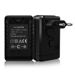 Spionkamera spy cam i USB lader