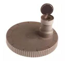 Microdot Kamera